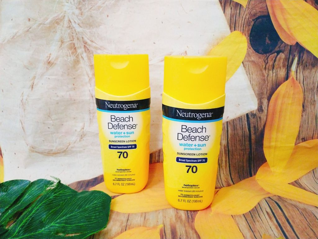 Best Skin Protection from Ultraviolet (Uv) Rays