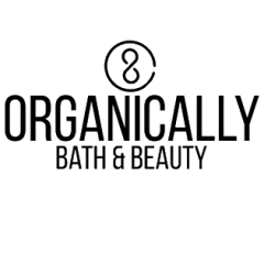 Organically Inc Beauty